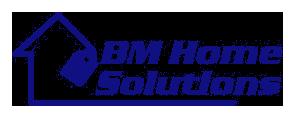BM Home Solutions